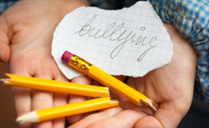 Anti-Bullying Speakers - Signs That a Young Person is Bullying Someone Else